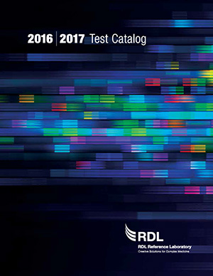 View the RDL 2016-2017 Test Catalog